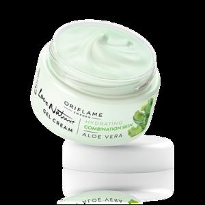 LN Gel Cream Aloe Vera
